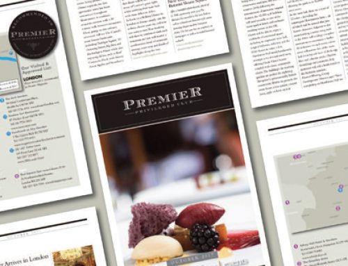 Premier plus! For even more news, events and promotions – click on our monthly newsletter