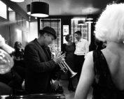 The Piano Bar, Soho