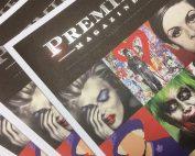 Premier Magazine Autumn 2019