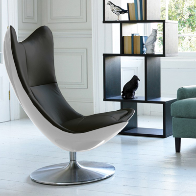 The Iconic 60s Style Chair By Terence Conran Is Back Premier
