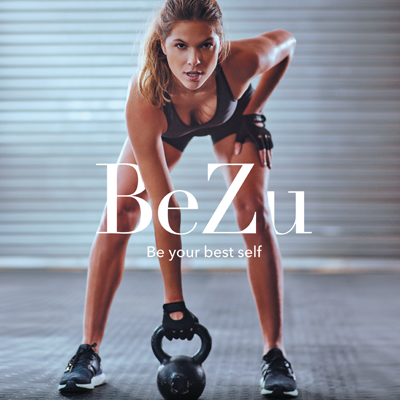 Bezu Fitness, Esher launches in August