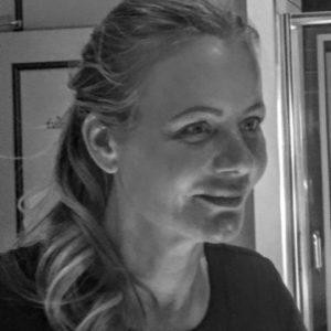 Dr. Mette Norup