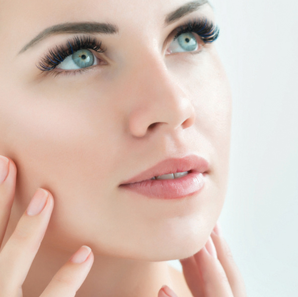 Norup Clinic advise on achieving perfect skin