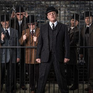 Madness will open Henley festival 2021