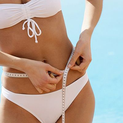 Turbo charged fat loss and body toning
