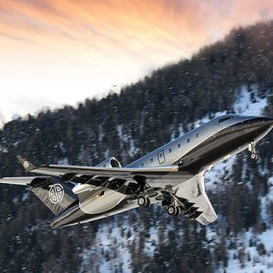 Sentinel Aviation
